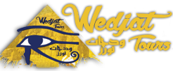 wedjat-modified-logo-final2.png